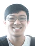 David student profile picture