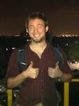 Ryan student profile picture
